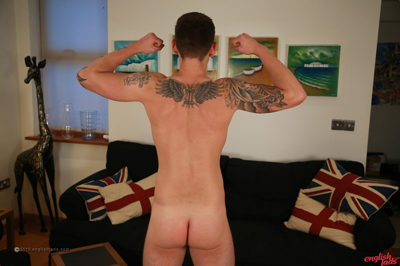 EnglishLads-nude-young-dude-Adam-Lewis-huge-hung-naked-straight-massive-dude-uncut-cock-9-inch-quads-horny-boy-cum-six-pack-abs-018-gay-porn-sex-gallery-pics-video-photo