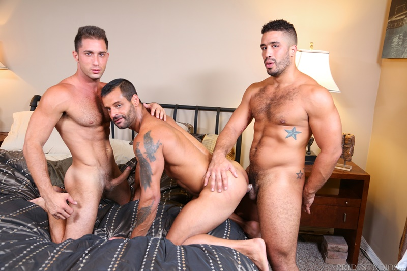 ExtraBigDicks-naked-horny-men-Armando-De-Armas-Trey-Turner-David-Benjamin-ass-fuck-threesome-big-cocks-ass-eating-rimming-anal-assplay-010-gay-porn-sex-gallery-pics-video-photo