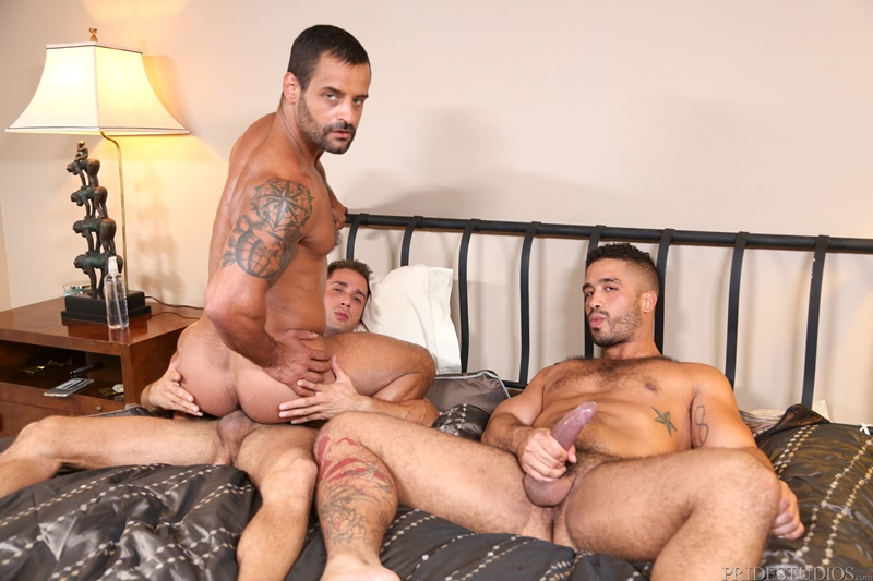 ExtraBigDicks-naked-horny-men-Armando-De-Armas-Trey-Turner-David-Benjamin-ass-fuck-threesome-big-cocks-ass-eating-rimming-anal-assplay-015-gay-porn-sex-gallery-pics-video-photo