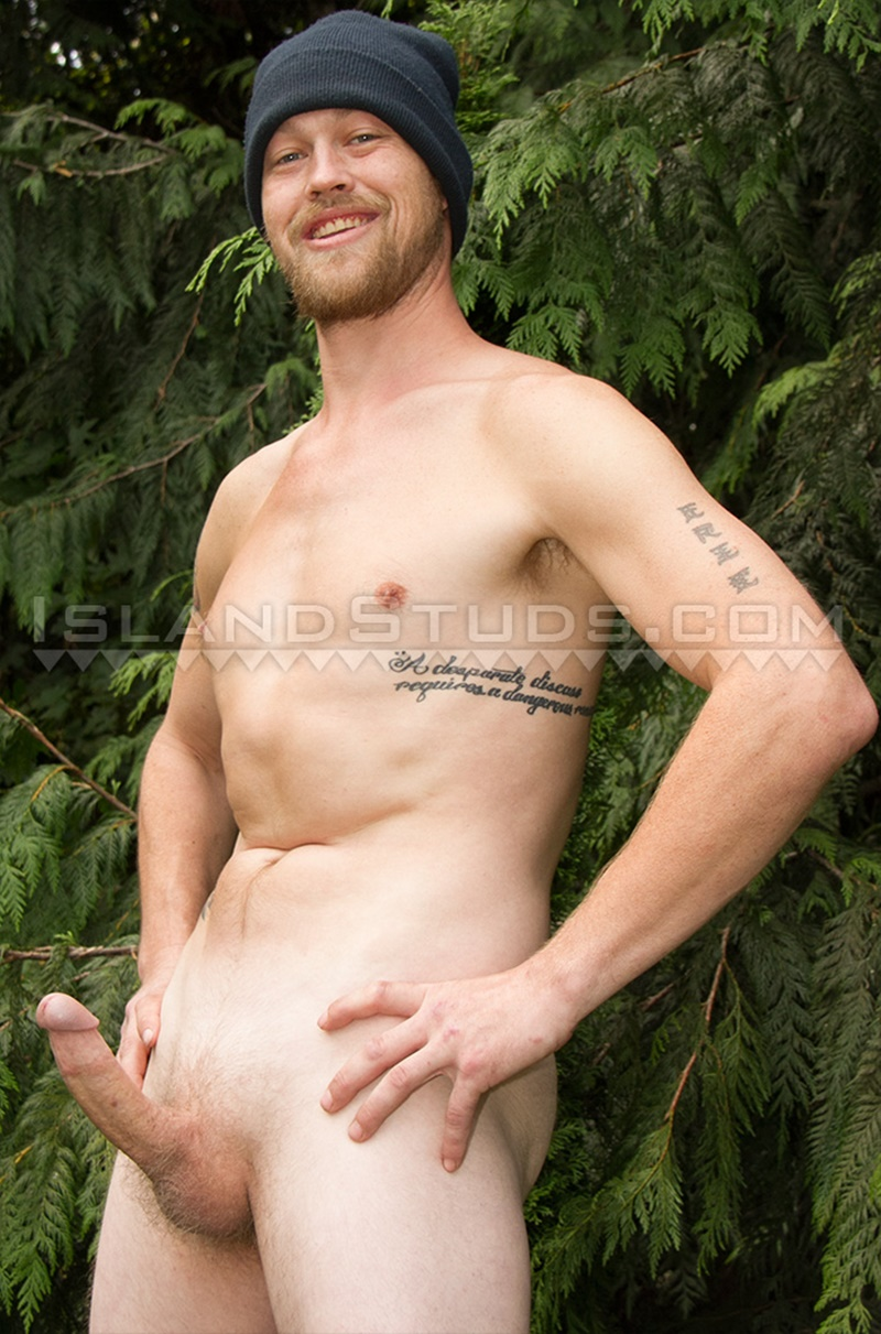 IslandStuds-Clyde-straight-blue-collar-ginger-hair-red-head-big-white-ass-huge-thick-long-cock-naked-stud-jerking-cumload-outdoor-wank-005-gay-porn-tube-star-gallery-video-photo