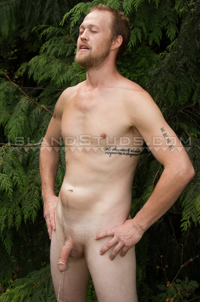 IslandStuds-Clyde-straight-blue-collar-ginger-hair-red-head-big-white-ass-huge-thick-long-cock-naked-stud-jerking-cumload-outdoor-wank-011-gay-porn-tube-star-gallery-video-photo