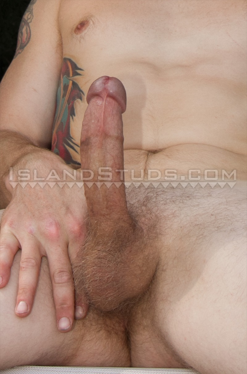 IslandStuds-Clyde-straight-blue-collar-ginger-hair-red-head-big-white-ass-huge-thick-long-cock-naked-stud-jerking-cumload-outdoor-wank-012-gay-porn-tube-star-gallery-video-photo