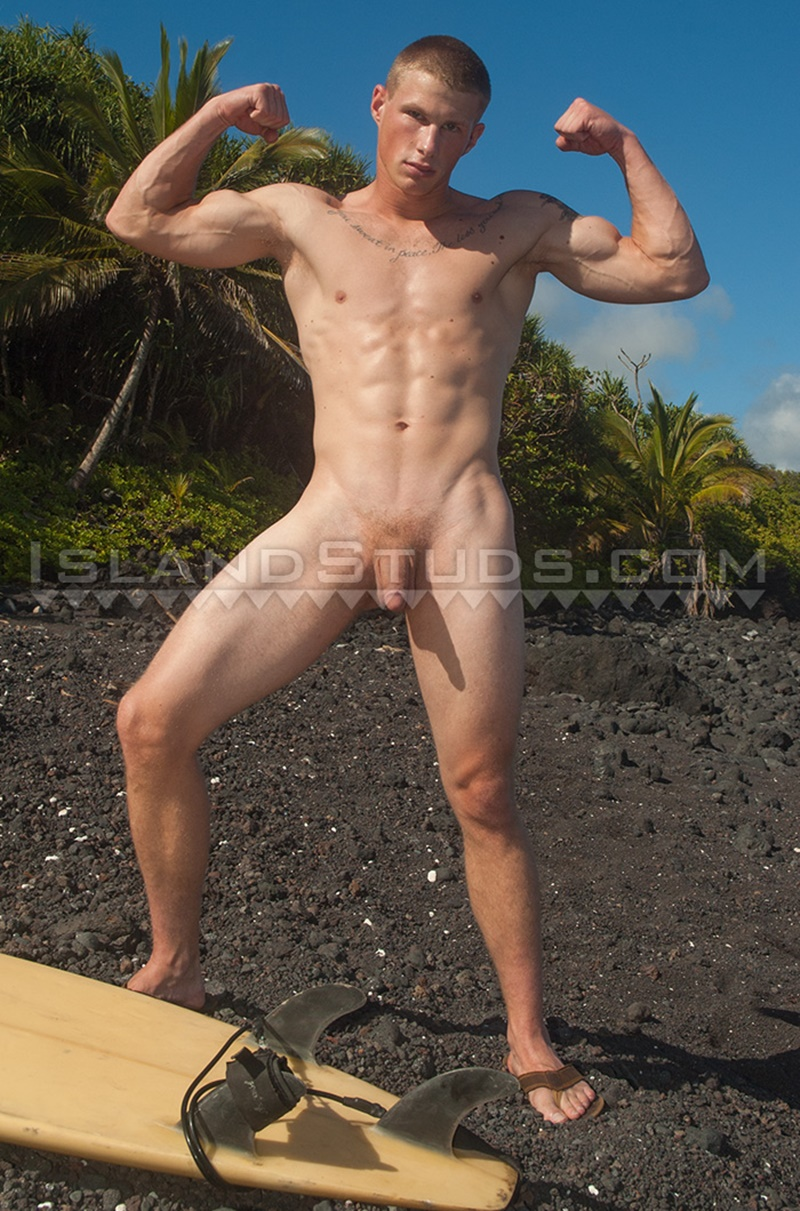 IslandStuds-marine-Mason-surfs-naked-sexy-dude-pees-public-beach-fingers-hairy-boy-ass-hole-jerks-ripped-six-pack-abs-white-surfer-007-gay-porn-tube-star-gallery-video-photo