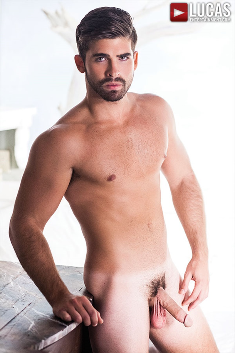 LucasEntertainment-bareback-ass-fucking-Jonah-Fontana-big-thick-long-bare-dick-Ashton-Summers-handsome-face-hot-body-rough-raw-anal-sex-009-gay-porn-tube-star-gallery-video-photo