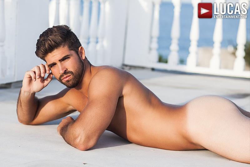 LucasEntertainment-bareback-ass-fucking-Jonah-Fontana-big-thick-long-bare-dick-Ashton-Summers-handsome-face-hot-body-rough-raw-anal-sex-010-gay-porn-tube-star-gallery-video-photo