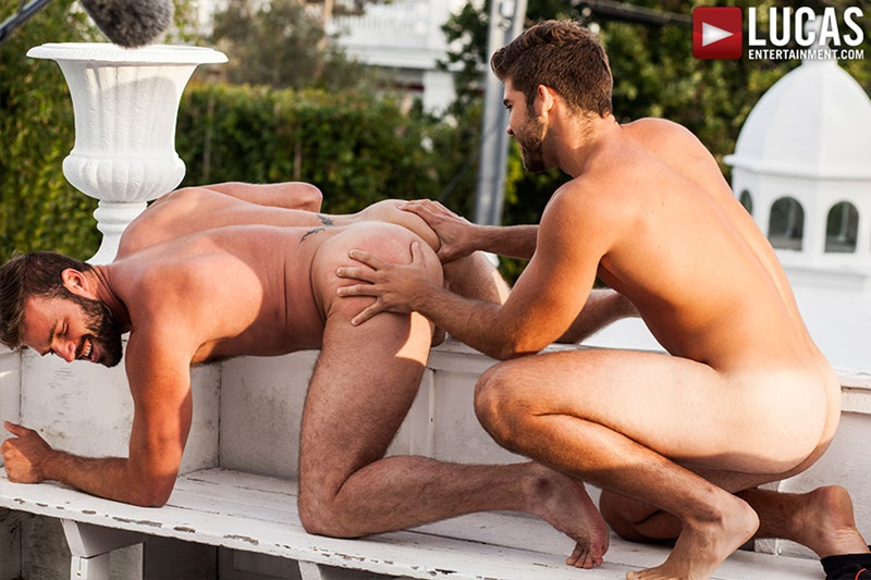 LucasEntertainment-sexy-naked-muscle-hunks-tattoo-Xavier-Jacobs-and-Jonah-Fontana-big-thick-long-dick-anal-rimming-ass-fucking-cum-explosion-001-gay-porn-sex-gallery-pics-video-photo