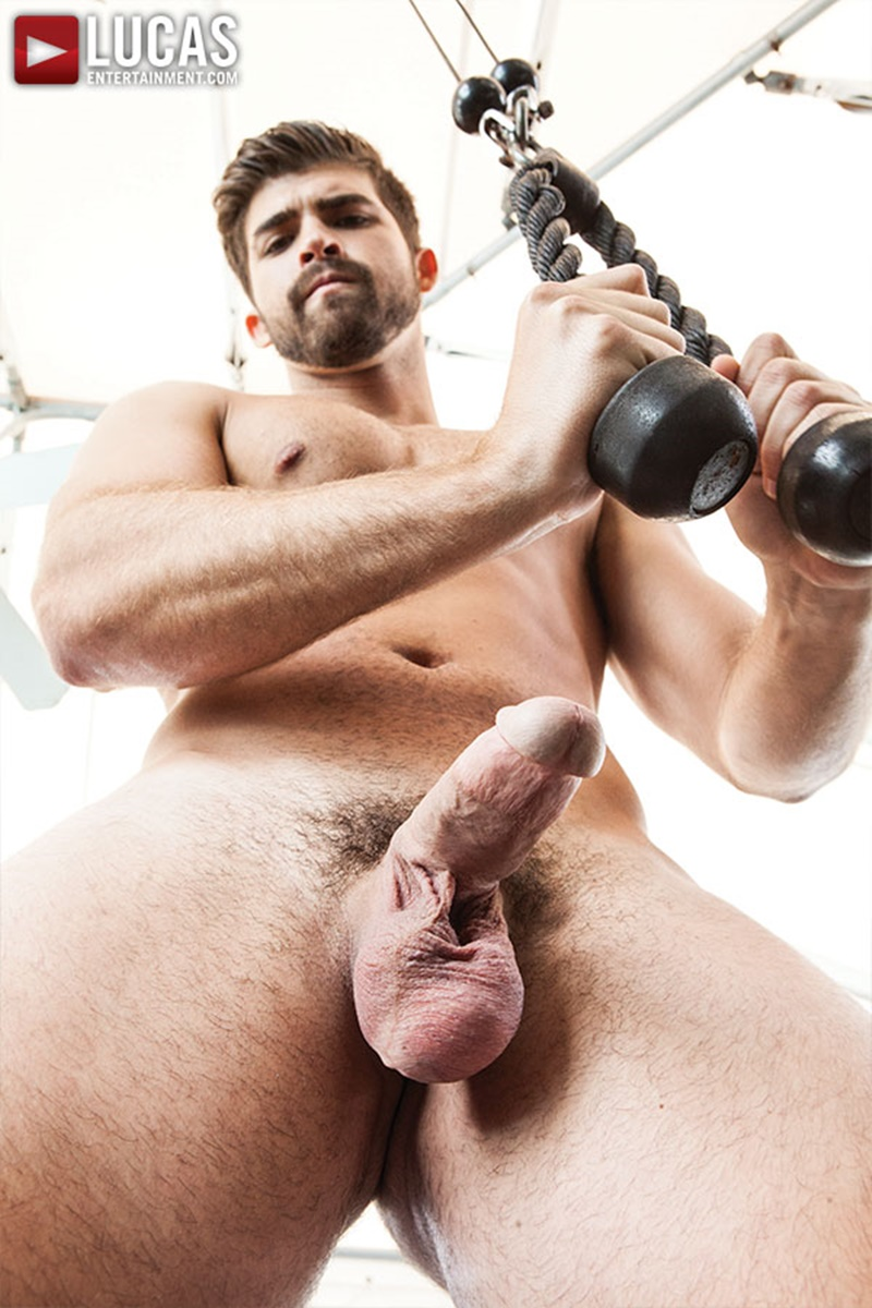 LucasEntertainment-sexy-naked-muscle-hunks-tattoo-Xavier-Jacobs-and-Jonah-Fontana-big-thick-long-dick-anal-rimming-ass-fucking-cum-explosion-004-gay-porn-sex-gallery-pics-video-photo