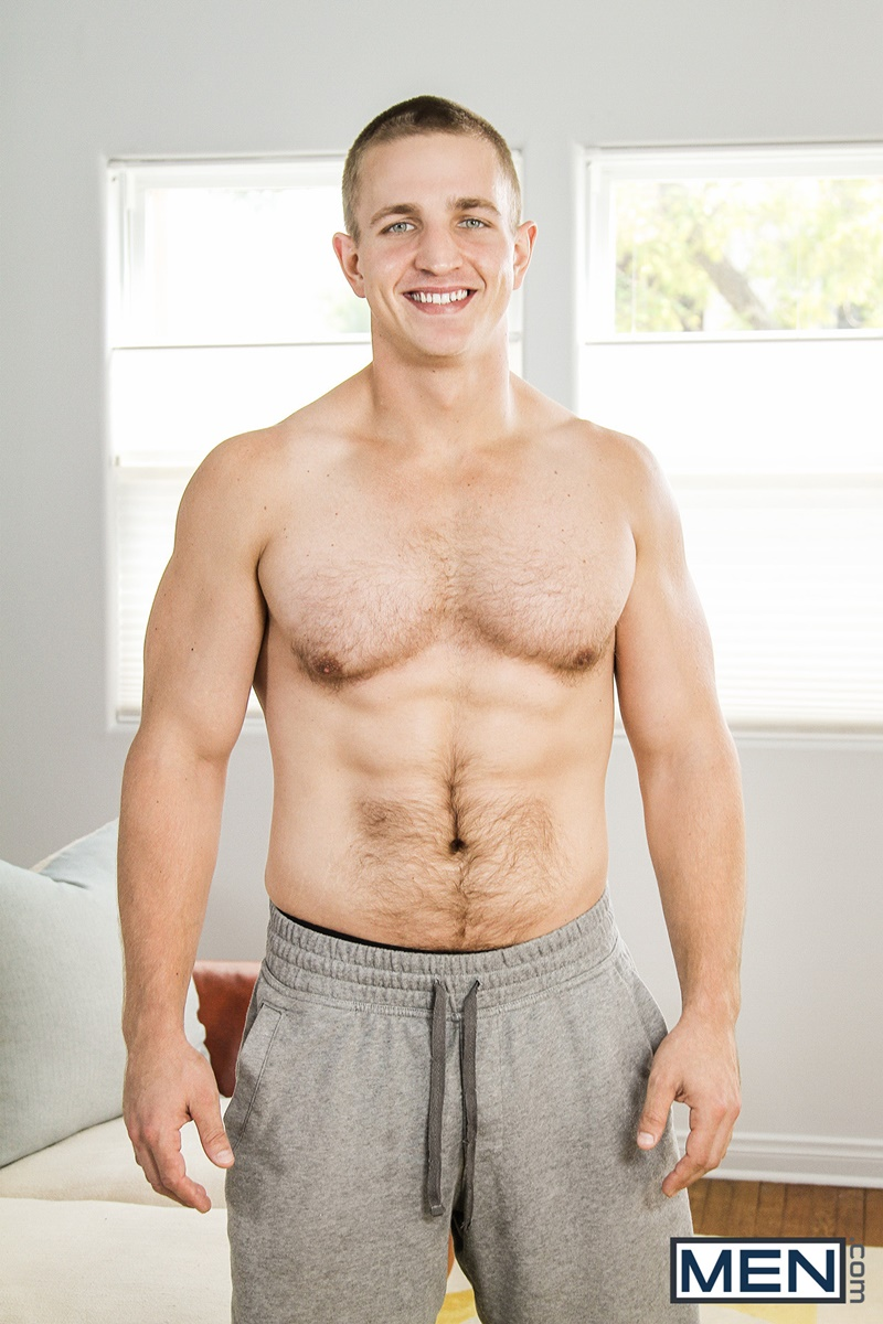 Men-com-naked-sexy-dudes-Landon-Mycles-hot-ass-boyfriend-Will-Braun-gay-sons-horny-anal-fucking-huge-thick-long-dick-anal-rimming-002-gay-porn-sex-gallery-pics-video-photo