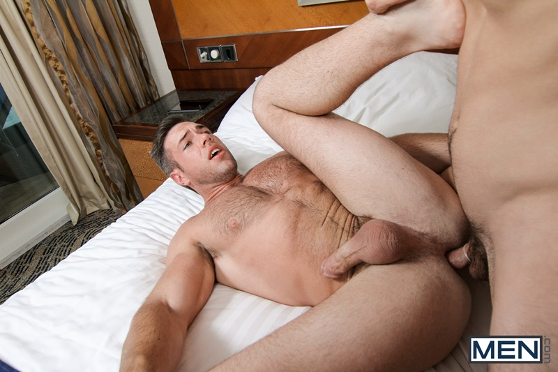 Men-com-sexy-naked-muscle-men-Johnny-Rapid-fucks-cum-out-Alex-Mecum-big-thick-large-dick-anal-rimming-assplay-cocksucker-cocksucking-021-gay-porn-sex-gallery-pics-video-photo