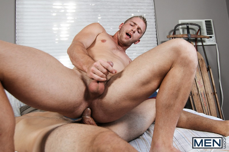 Men-com-sexy-young-dudes-Scott-Riley-Jason-Maddox-big-thick-long-cock-hardcore-ass-fucking-rimming-anal-assplay-cumshot-jerking-cum-021-gay-porn-sex-gallery-pics-video-photo