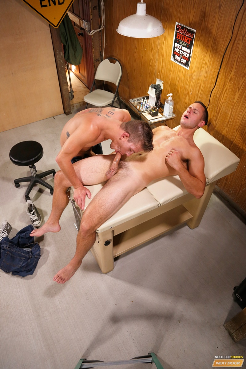 NextDoorBuddies-naked-muscle-guys-Brenner-Bolton-tattoo-Alexander-Gustavo-big-thick-long-cock-fuck-ass-hardcore-cumshot-assplay-rimming-008-gay-porn-sex-gallery-pics-video-photo