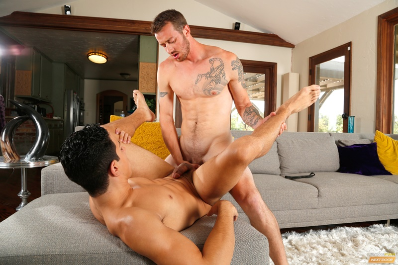 NextDoorWorld-sexy-young-naked-studs-Orlando-Fox-Mark-Long-giant-thick-long-cock-deep-throat-sucking-anal-ass-rimming-fucking-cumshot-015-gay-porn-sex-gallery-pics-video-photo
