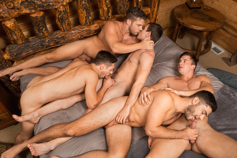 SeanCody-naked-sexy-young-ripped-muscle-boys-men-Lane-Brodie-Joey-Tanner-Rowan-ass-fucking-big-thick-long-dick-rimming-orgy-tanned-dudes-010-gay-porn-sex-gallery-pics-video-photo
