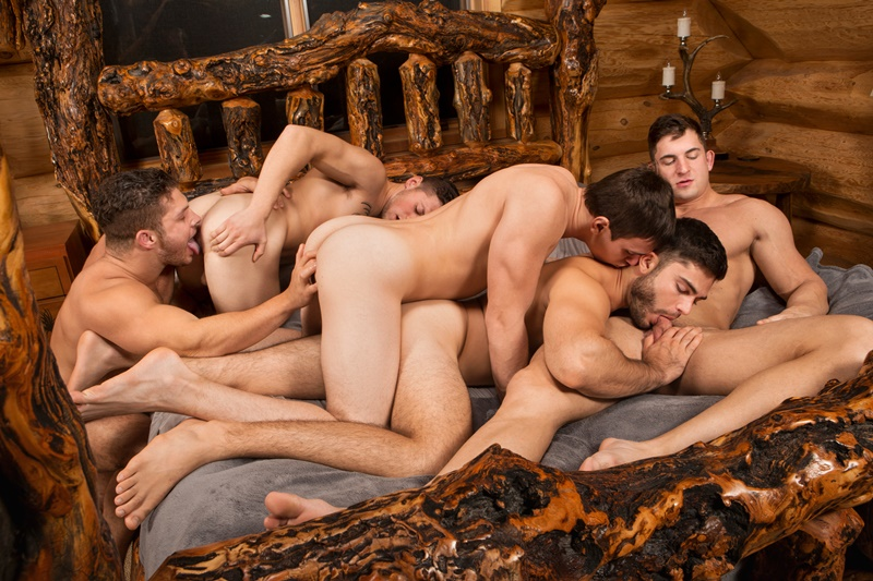 SeanCody-naked-sexy-young-ripped-muscle-boys-men-Lane-Brodie-Joey-Tanner-Rowan-ass-fucking-big-thick-long-dick-rimming-orgy-tanned-dudes-011-gay-porn-sex-gallery-pics-video-photo