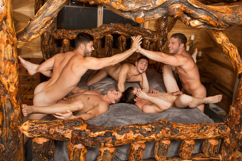 SeanCody-naked-sexy-young-ripped-muscle-boys-men-Lane-Brodie-Joey-Tanner-Rowan-ass-fucking-big-thick-long-dick-rimming-orgy-tanned-dudes-014-gay-porn-sex-gallery-pics-video-photo