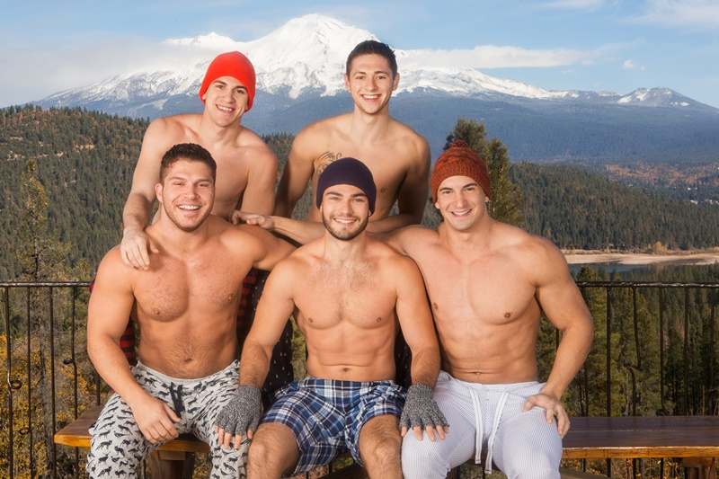 SeanCody-naked-sexy-young-ripped-muscle-boys-men-Lane-Brodie-Joey-Tanner-Rowan-ass-fucking-big-thick-long-dick-rimming-orgy-tanned-dudes-018-gay-porn-sex-gallery-pics-video-photo