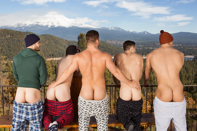 SeanCody-naked-sexy-young-ripped-muscle-boys-men-Lane-Brodie-Joey-Tanner-Rowan-ass-fucking-big-thick-long-dick-rimming-orgy-tanned-dudes-022-gay-porn-sex-gallery-pics-video-photo