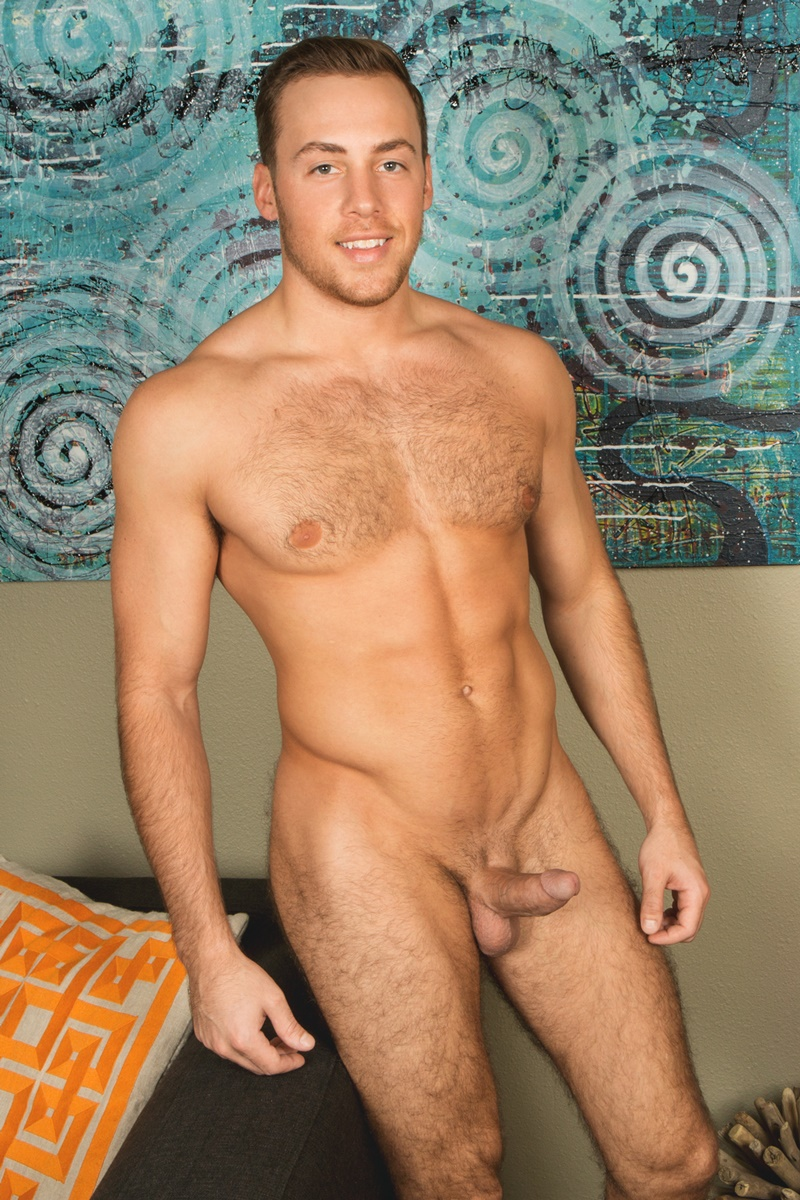 SeanCody-trims-chest-hair-muscle-hunk-Cory-bareback-fucks-slim-dude-Lane-big-raw-thick-long-dick-smooth-chest-bubble-ass-sexy-young-men-006-gay-porn-tube-star-gallery-video-photo