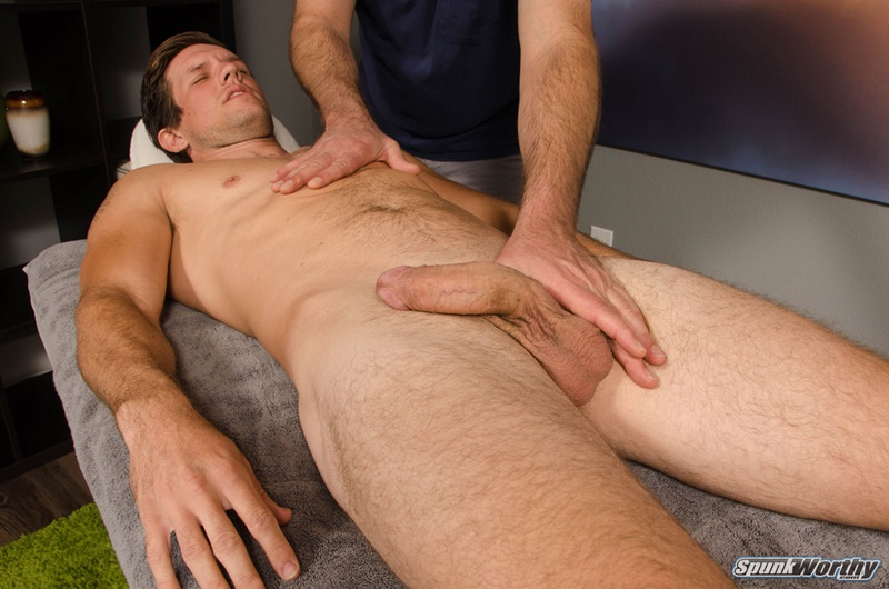 Spunkworthy-Rich-massage-happy-ending-big-uncut-cock-cumming-edge-jerking-blowjob-straight-to-gay-for-pay-hairy-asshole-legs-tattoo-011-gay-porn-tube-star-gallery-video-photo