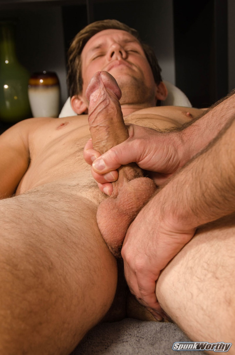 Spunkworthy-Rich-massage-happy-ending-big-uncut-cock-cumming-edge-jerking-blowjob-straight-to-gay-for-pay-hairy-asshole-legs-tattoo-013-gay-porn-tube-star-gallery-video-photo