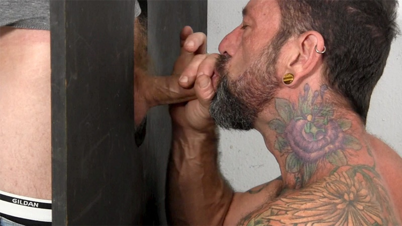 StraightFraternity-Married-straight-guy-Dee-gloryhole-big-thick-dick-suck-blowjob-huge-jizz-load-cocksucker-mouth-clean-004-gay-porn-tube-star-gallery-video-photo