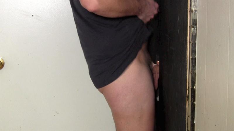 StraightFraternity-football-coach-big-bill-big-thick-long-dick-sucking-gloryhole-blowjob-cocksucker-low-hanging-balls-004-gay-porn-sex-gallery-pics-video-photo
