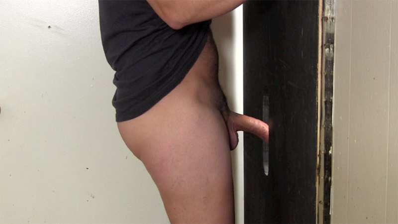 StraightFraternity-football-coach-big-bill-big-thick-long-dick-sucking-gloryhole-blowjob-cocksucker-low-hanging-balls-008-gay-porn-sex-gallery-pics-video-photo