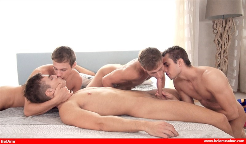 BelamiOnline-Vatican-Brother-Joel-Birkin-Swiss-Guards-Kevin-Warhol-Claude-Sorel-4-way-gay-orgy-Hoyt-Kogan-Marcel-Gassion-raw-ass-fucking-012-gay-porn-sex-gallery-pics-video-photo