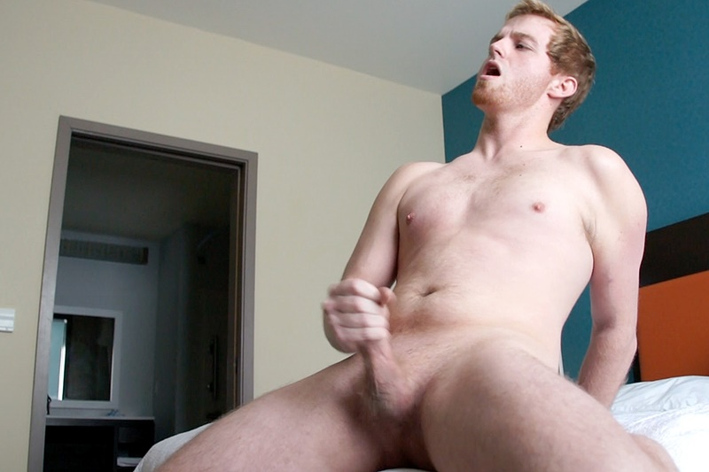 BentleyRace-sexy-young-23-year-old-Texan-boy-Brian-York-naked-hunk-red-hair-ginger-stud-big-thick-dick-gorgeous-good-looking-man-008-gay-porn-sex-gallery-pics-video-photo