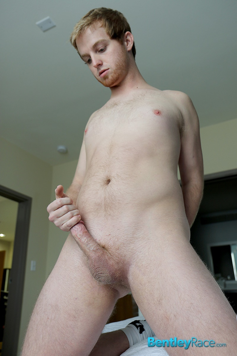 BentleyRace-sexy-young-23-year-old-Texan-boy-Brian-York-naked-hunk-red-hair-ginger-stud-big-thick-dick-gorgeous-good-looking-man-019-gay-porn-sex-gallery-pics-video-photo