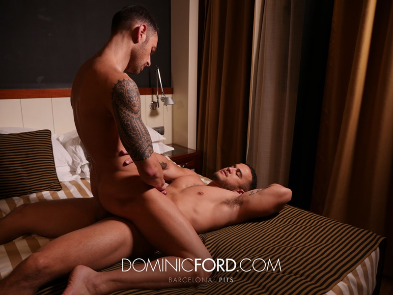 DominicFord-Barcelona-hottest-studs-4K-Pits-Aitor-Bravo-worshipping-Alex-Graham-armpits-hard-ass-pounding-sniffs-licks-anal-fucking-sexy-007-gay-porn-sex-gallery-pics-video-photo
