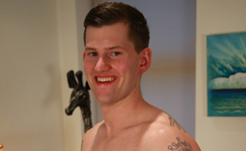 EnglishLads-naked-straight-men-young-dad-Adam-Lewis-big-9-inch-uncut-cock-foreskin-muscles-wanking-hairy-anal-ass-hole-thick-dick-002-gay-porn-sex-gallery-pics-video-photo