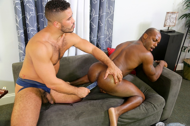 Homemade Husband Big Dick