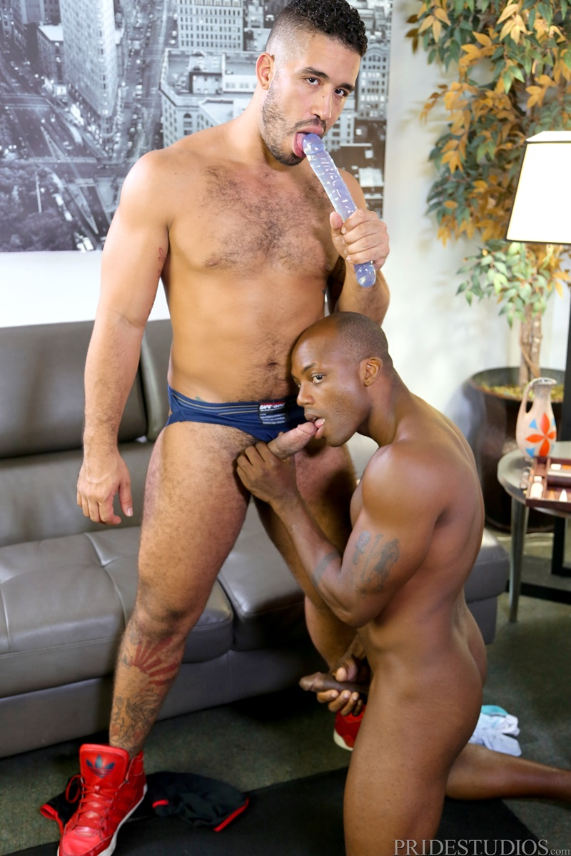 ExtraBigDicks-Osiris-Blade-Trey-Turner-long-double-end-dildo-ass-toy-play-deep-dick-sucking-stroking-big-thick-cock-virgin-butt-cheeks-ass-005-gay-porn-sex-gallery-pics-video-photo