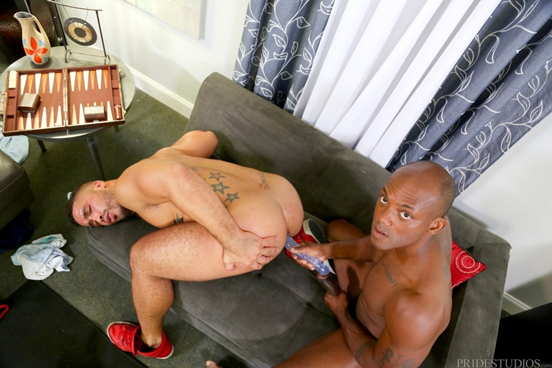 ExtraBigDicks-Osiris-Blade-Trey-Turner-long-double-end-dildo-ass-toy-play-deep-dick-sucking-stroking-big-thick-cock-virgin-butt-cheeks-ass-011-gay-porn-sex-gallery-pics-video-photo