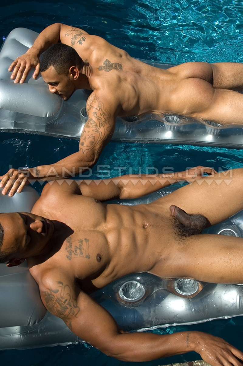 IslandStuds-young-sexy-naked-brothers-Devon-older-bro-Darius-boxer-shorts-underwear-big-black-athletic-ass-jerking-huge-cocks-cumshot-007-gay-porn-sex-gallery-pics-video-photo