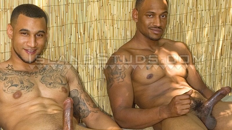 IslandStuds-young-sexy-naked-brothers-Devon-older-bro-Darius-boxer-shorts-underwear-big-black-athletic-ass-jerking-huge-cocks-cumshot-009-gay-porn-sex-gallery-pics-video-photo