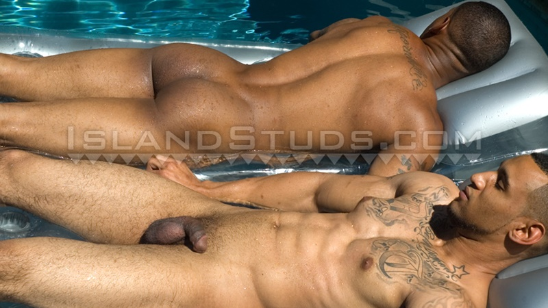 IslandStuds-young-sexy-naked-brothers-Devon-older-bro-Darius-boxer-shorts-underwear-big-black-athletic-ass-jerking-huge-cocks-cumshot-011-gay-porn-sex-gallery-pics-video-photo