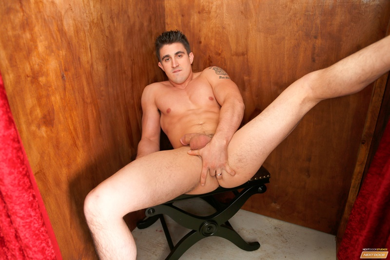 NextDoorWorld-straight-naked-guys-Derrick-Dime-Markie-More-ass-hole-bare-feet-hard-cock-glory-hole-virgin-asshole-fucking-cum-load-004-gay-porn-sex-gallery-pics-video-photo