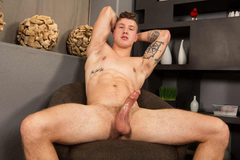SeanCody-young-sexy-tattooed-muscle-boy-Cort-big-thick-long-dick-hairy-ass-crack-furry-anal-cheeks-smooth-chest-ripped-six-pack-abs-010-gay-porn-sex-gallery-pics-video-photo