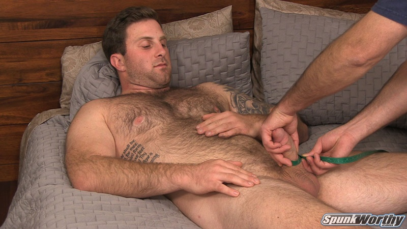 Boy gay cumshots joseph jacobs the bukkake 3