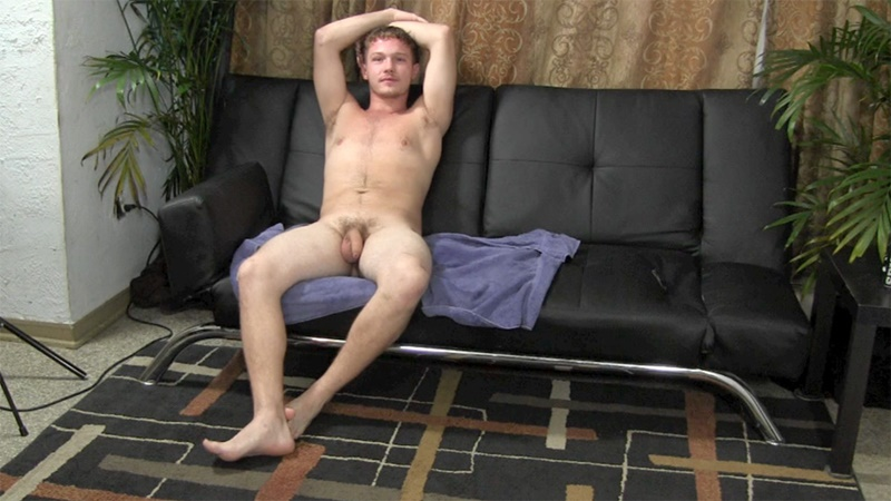 StraightFraternity-naked-hairy-chested-young-stud-18-year-old-straight-Jebediah-jerks-big-long-thick-uncut-cock-cum-eating-jizz-load-004-gay-porn-sex-gallery-pics-video-photo