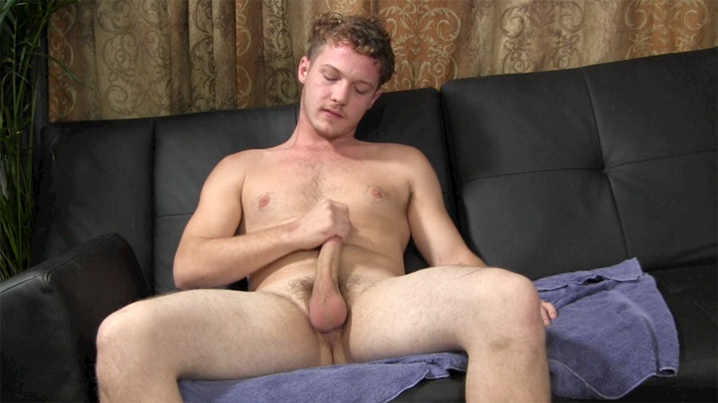StraightFraternity-naked-hairy-chested-young-stud-18-year-old-straight-Jebediah-jerks-big-long-thick-uncut-cock-cum-eating-jizz-load-010-gay-porn-sex-gallery-pics-video-photo