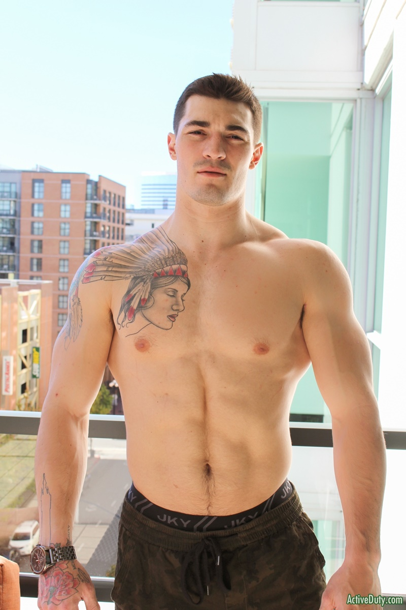 from Xander free big cock lean handsome gay