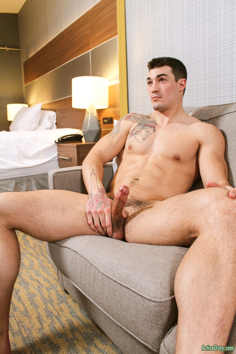 Naked middle age men straight gay porn xxx