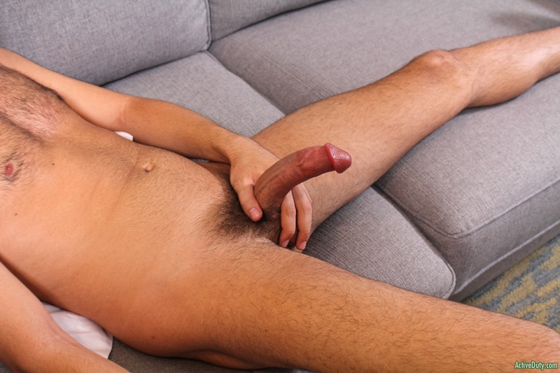ActiveDuty-sexy-naked-hunk-Logan-James-jerkin-huge-long-thick-dick-hairy-asshole-sexy-young-man-hung-massive-cock-army-boy-007-gay-porn-sex-gallery-pics-video-photo