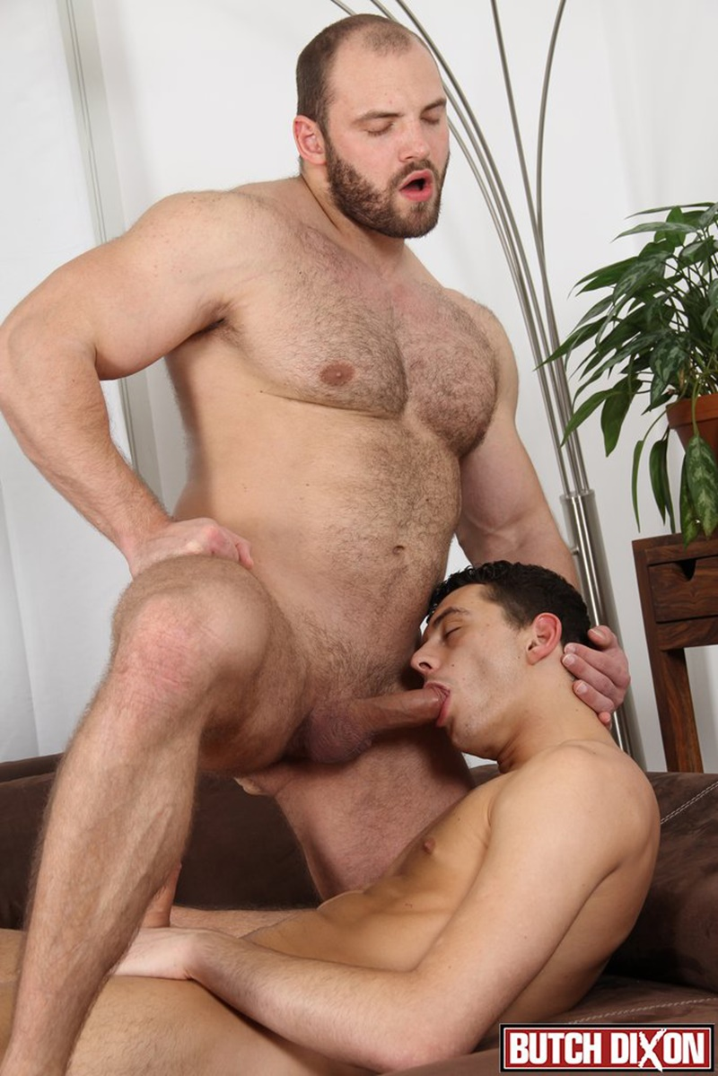 Long free gay video