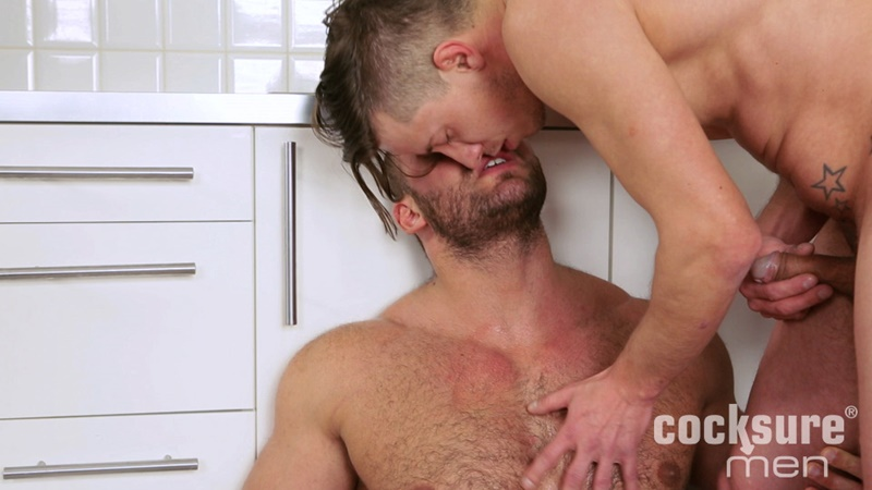 CocksureMen-Hairy-chest-muscle-stud-Thomas-Ride-Petr-Oteo-men-kissing-barebacking-bog-thick-long-bare-cock-ass-fucking-muscled-men-assplay-020-gay-porn-sex-gallery-pics-video-photo
