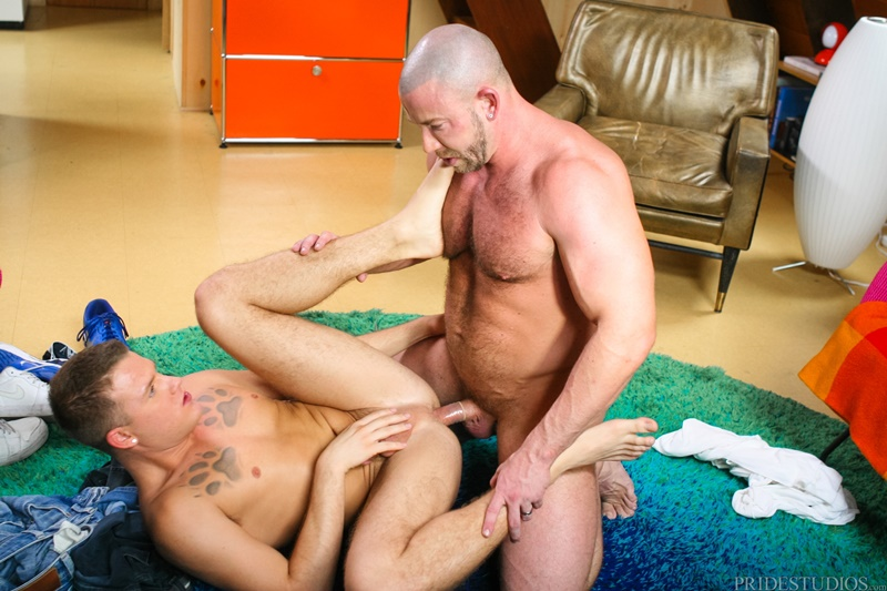 DylanLucas-sexy-young-dudes-Coach-Shay-Michaels-Brandon-Wilde-naked-boys-big-cock-fucking-ass-play-anal-rimming-tattoo-hairy-chest-013-gay-porn-sex-gallery-pics-video-photo