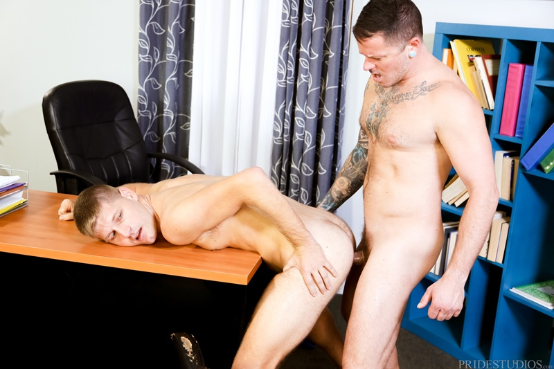 ExtraBigDicks-hung-Max-Cameron-Peter-Fields-fuck-big-thick-large-cock-ramming-down-deep-throat-anal-assplay-cocksucking-ass-rimming-013-gay-porn-sex-gallery-pics-video-photo